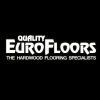 Quality Euro Floors - Floor Sanding London