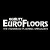 Quality Euro Floors - Floor Sanding London