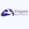 Enigma Wills & Trusts Ltd
