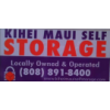 Wailuku Self Storage