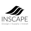 Inscape Ltd