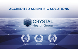 Accredited DNA, Drug and Alcohol Testing