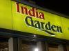 India Garden Restaurant & Takeaway