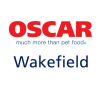 OSCAR Pet Foods Wakefield
