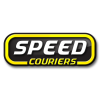 Speed Couriers Northern