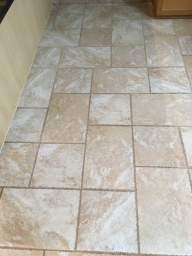 all square cleaning - ceramic tiles
