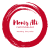 Monir Ali Photography
