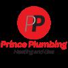 Prince Plumbing, Heating & Gas Ltd