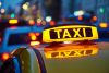 Taxis Louth Lincs
