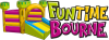 Funtime Bourne Bouncy Castle Hire and Soft Play Party Hire