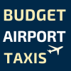 Budget Airport Taxis