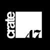 Crate47