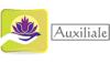 AUXILIALE SERVICE