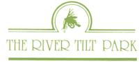 River Tilt Park