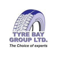 Tyre Bay Group Ltd