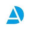 Acethespace Design