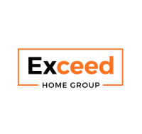 Exceed Home Group