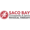 Saco Bay Orthopaedic and Sports Physical Therapy