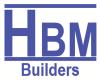 HBM Builders