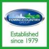 T & C Cars Ltd