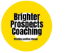 Brighter Prospects Coaching