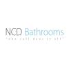 N C D Bathrooms