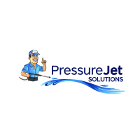 Pressurejet Solutions