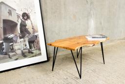 Yew Coffee Table   KODA STUDIOS