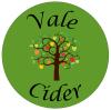 Vale Cider