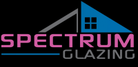 Spectrum Glazing - Windows & Conservatories Colchester Essex