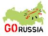 Go Russia Travel Company