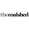 thecoalshed