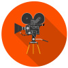 The Morpeth Motion Picture Company