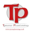 Tyrone Plastering Ltd