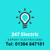 Electricians in Stourbridge - 247 Electric