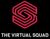 The Virtual Squad