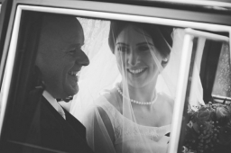 Wedding Photographer County Down