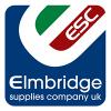 Elmbridge Supplies Co UK Ltd