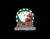 Aces Casino Hire