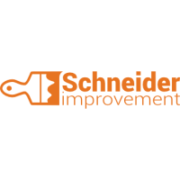 Schneider Improvement