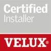 Velux Installers