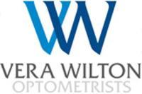 Vera Wilton Optometrists