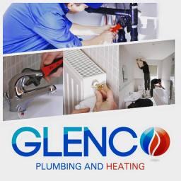 Glenco Plumbing Milton Keynes