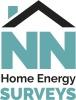 NN Home Energy Surveys