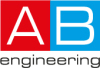 A B Engineering