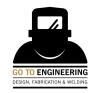 Go To Engineering