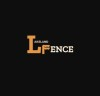 Lakeland Fence Company