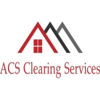 ACS Clearing Services