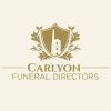 Carlyon Funeral Directors