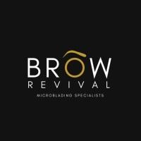 Brow Revival